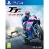 TT Isle of Man – Ride on the Edge 2 (PS4)