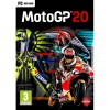 MotoGP 20 (PC)