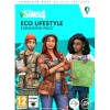 The Sims 4: Eco Lifestyle EP9 (PC)