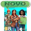 The Sims 4: Eco Lifestyle EP9 (PC)