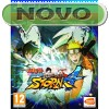 NARUTO SHIPPUDEN: ULTIMATE NINJA STORM 4 PLAYSTATION HITS (PS4)