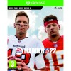 Madden 22 (Xbox One & Xbox Series X)