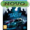 NEED FOR SPEED 2016 PLAYSTATION HITS (PS4)