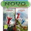 UNRAVEL YARNY BUNDLE (PS4)