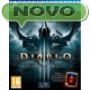 Diablo III - Ultimate Evil Edition (playstation 4)