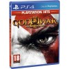God of War III - PlayStation Hits (PS4)
