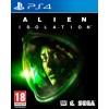 Alien: Isolation (playstation 4)
