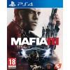 Mafia 3 (playstation 4)