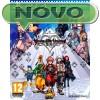 Kingdom Hearts HD 2.8 Final Chapter Prologue (playstation 4)