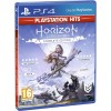 Horizon Zero Dawn - Complete Edition - PlayStation Hits (PS4)