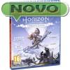 Horizon Zero Dawn - Complete Edition - PlayStation Hits (PS4)