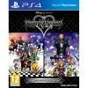 Kingdom Hearts HD 1.5+2.5 REMIX (playstation 4)