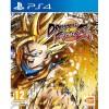 Dragon Ball FighterZ (Playstation 4)