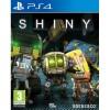 Shiny (Playstation 4)