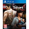 Yakuza 6 Song of Life - Launch Edition (Playstation 4)