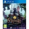 Armello: Special Edition (Playstation 4)