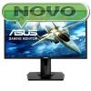 """ASUS LCD VG248QG 61,0cm (24"""") 1920x1080 ASL-VG248QG"""