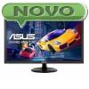 "ASUS LCD VP228HE 54,61cm (21,5"") 1920x1080 ASL-VP228HE"