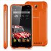 Blackview BV5000 mobilni telefon - oranžen