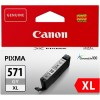 Canon CLI-571 GY sivaXL kartuša BS0335C001AA