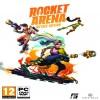 Rocket Arena Mythic Edition (PC)