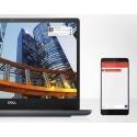Dell Vostro 5481 i5-8265U/8/256SSD/FHD/MX130/W/ DLNBVOS013