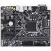 GIGABYTE B360M D2V, DDR4, SATA3, USB3.1Gen1, DVI, LGA1151 mATX