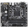 GIGABYTE  B360M DS3H, DDR4, SATA3, USB3.1Gen1, HDMI, LGA1151 mATX