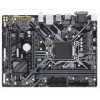 GIGABYTE B360M HD3, DDR4, SATA3, USB3.1Gen1, HDMI, LGA1151 mATX
