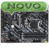 GIGABYTE Z370 HD3P, DDR4, SATA3, USB3.1Gen2, HDMI, LGA1151 ATX