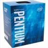 Intel Pentium G4560 BOX procesor, Kaby Lake