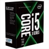 Intel Core i5 7640X BOX procesor, Kaby Lake