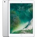 Tablica APPLE iPad 5 WiFi 32GB srebrna RFRN