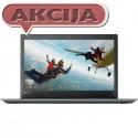 Lenovo 320-15IKB i5-7200U/4GB/240GB SSD/FHD/WIN10 Renew
