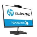 HP 1000EO G2 AiO T i58500 256M.2 8GB Win10P Y4PD29EA