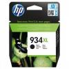 HP 934 XL Black Ink Cartridge YC2P23AE