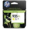 HP 935 XL Yellow Ink Cartridge YC2P26AE
