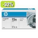 HP TONER LJ 1200, 1000, 3300, 3330, 2500 strani YC7115A