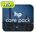 HP podaljšanje garancije na 3 leta za prenosnike YUJ382E
