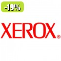 TONER XEROX ČRN ZA P3140/3155/3160 ZA 1500 STRANI 092892