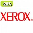 Toner Xerox Č za Phaser 6125 (106R01338)